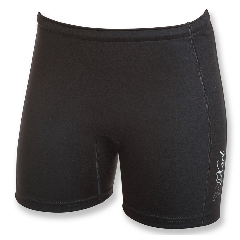 Xcel Centrex Paddle Ladies Wetsuit Shorts 2013