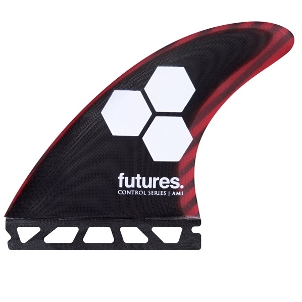 Futures Fins AM1 Control Series Surfboard Fins