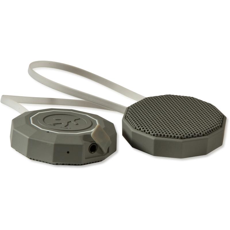 Outdoor Tech Chips 2.0 Wireless Helmet Speakers
