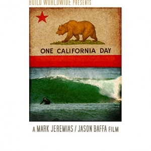 One California Day Double Disc Surf DVD
