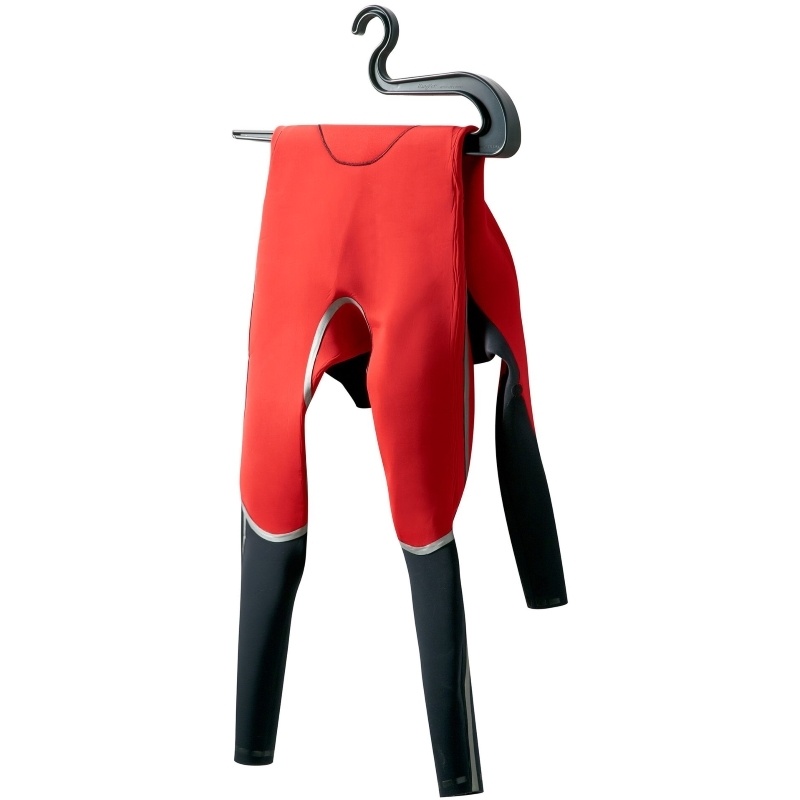Northcore Slidehanger Wetsuit Hanger