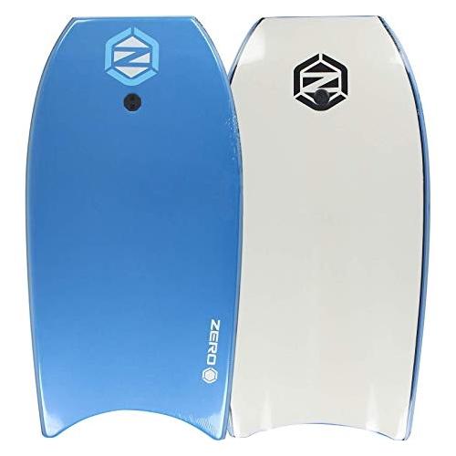 Ocean Earth Zero Bodyboard 36 Inch