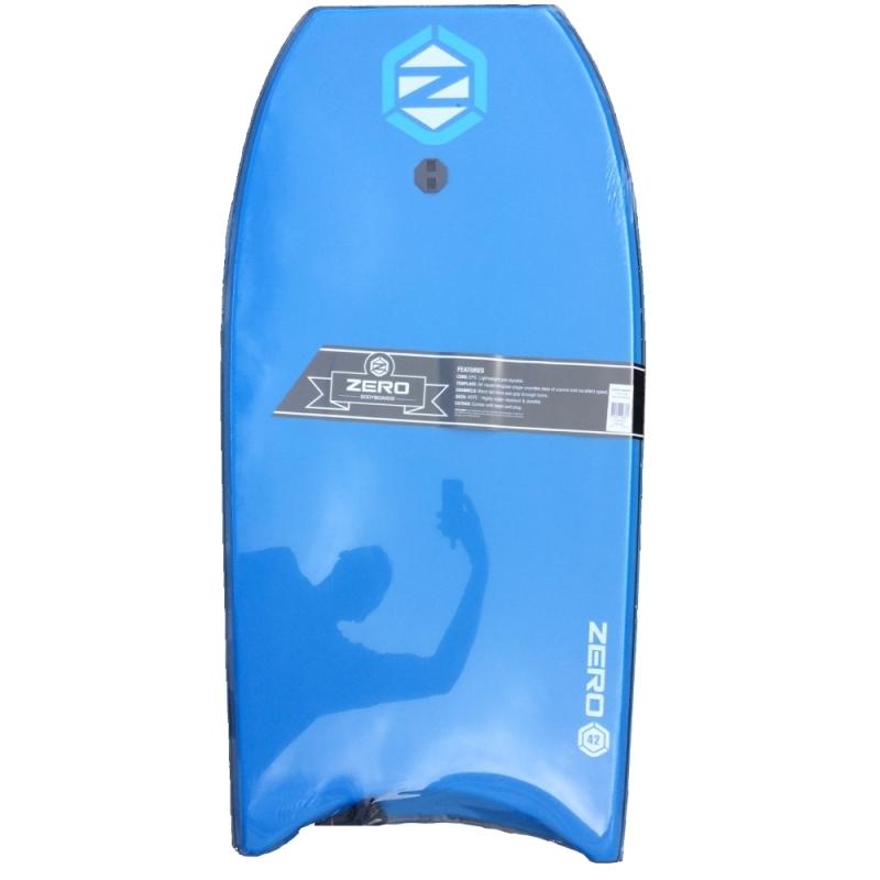 Ocean Earth Zero Bodyboard 39 Inch