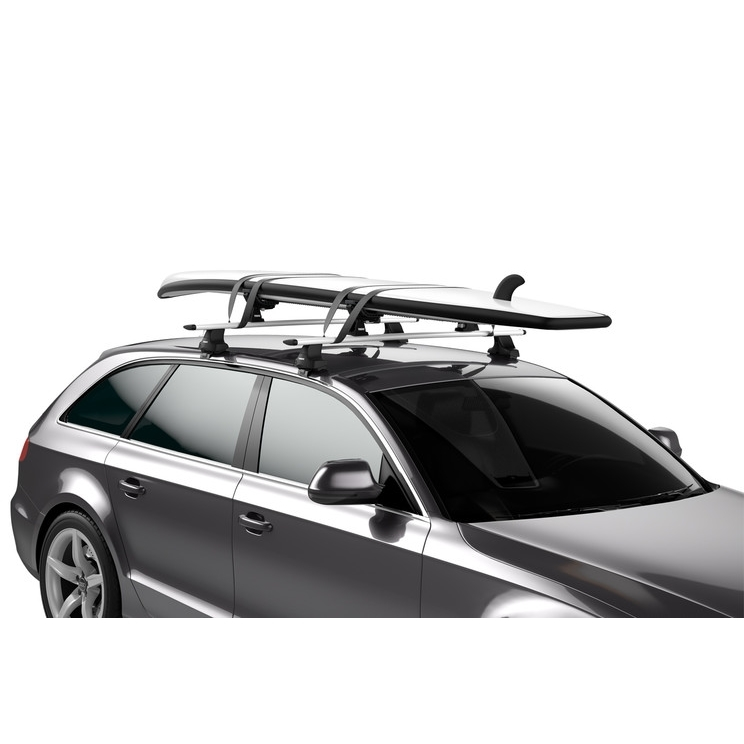 Thule 895 DockGrip Kayak And SUP Carrier