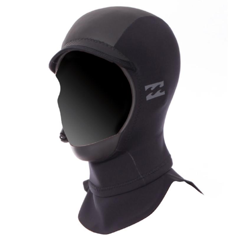 Billabong 2mm Furnace Carbon X Wetsuit Hood