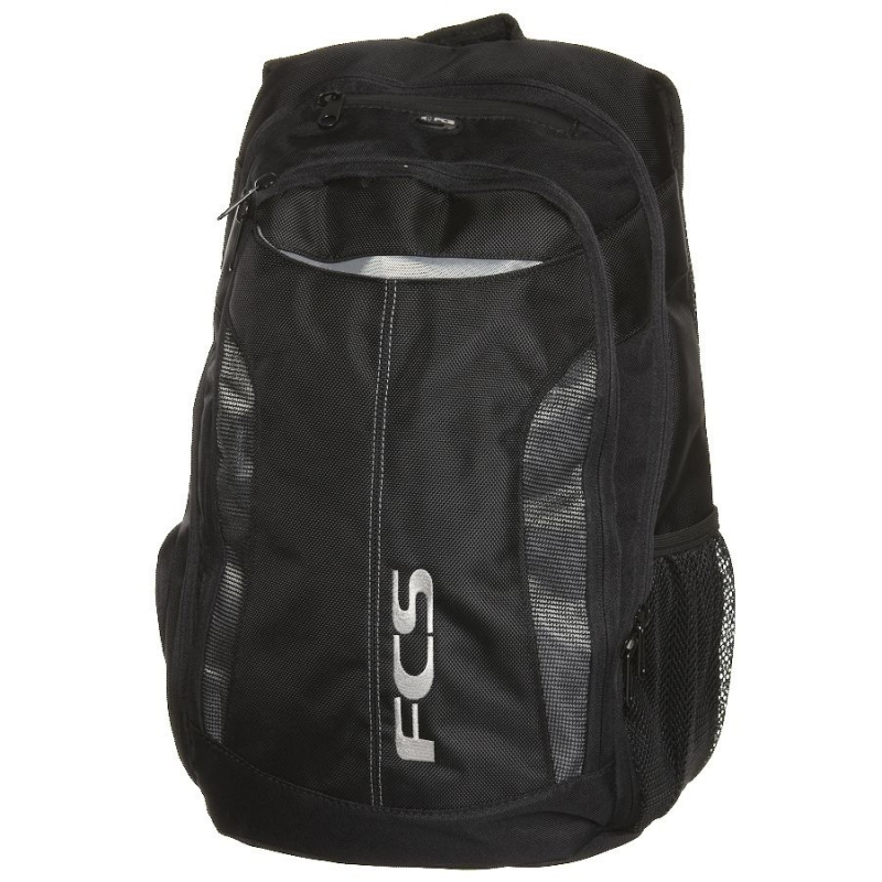 FCS IQ Backpack