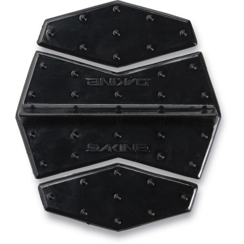 Dakine Modular Mat Snowboard Stomp Pad Black