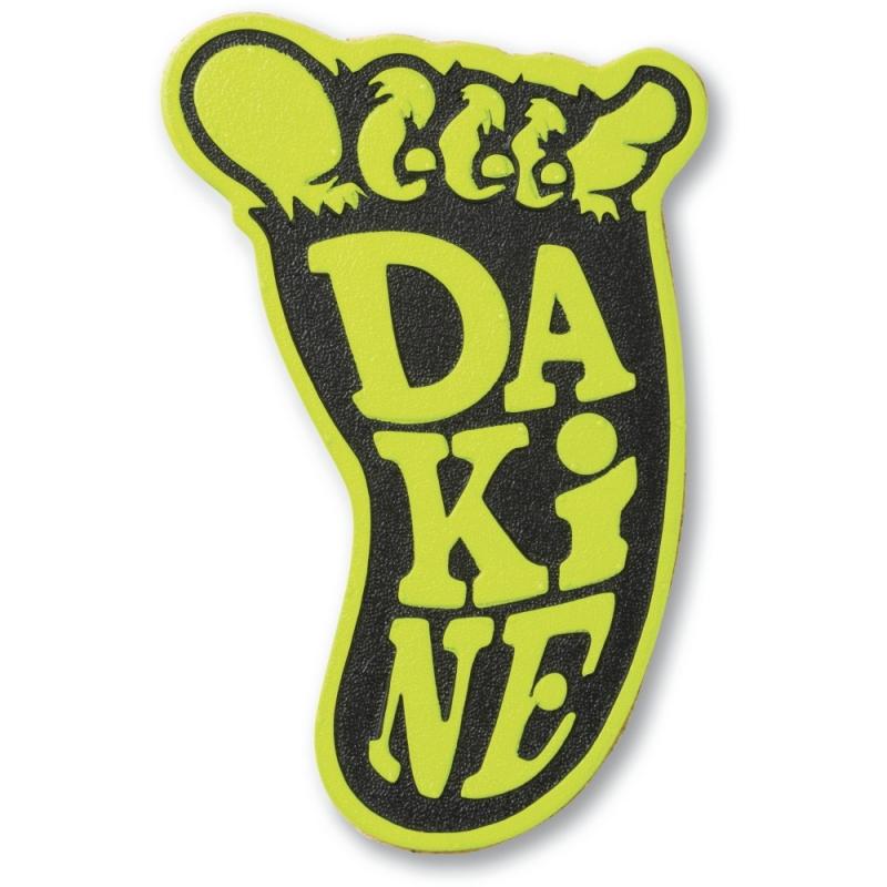 Dakine Shakasquatch Snowboard Stomp Pad