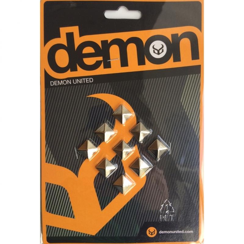 Demon Small Cleat Snowboard Stomp Pad