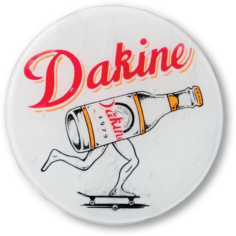 Dakine Circle Snowboard Stomp Pad Beer Run
