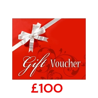Surfsurfsurf Gift Voucher £100