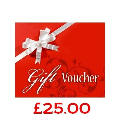 Surfsurfsurf Gift Voucher £25