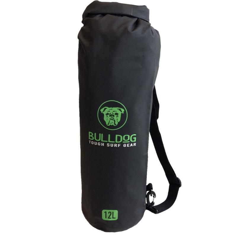 Bulldog Wetsuit Dry Bag 12 Litre
