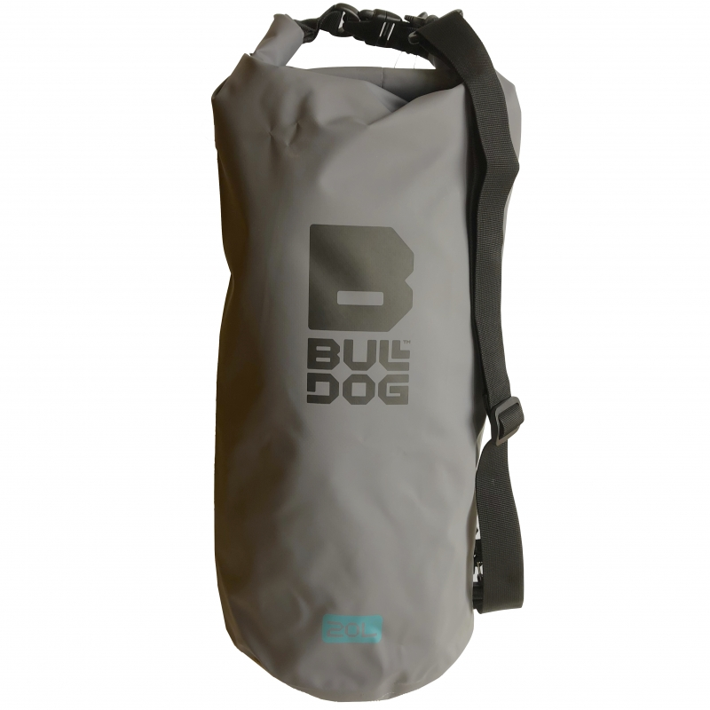 Bulldog Wetsuit Dry Bag 20 Litre