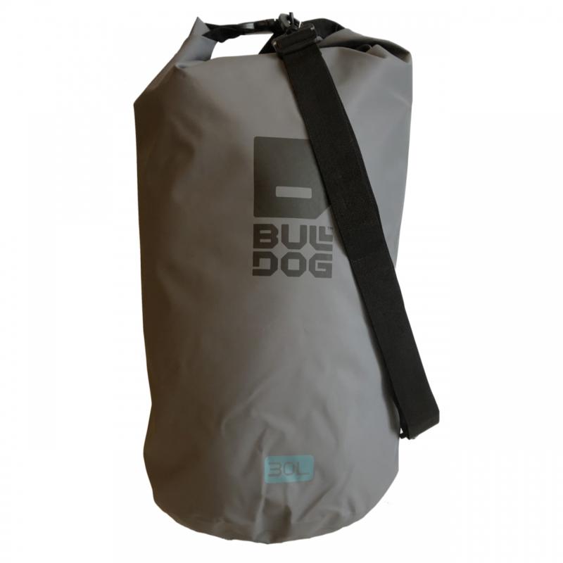Bulldog Wetsuit Dry Bag 30 Litre