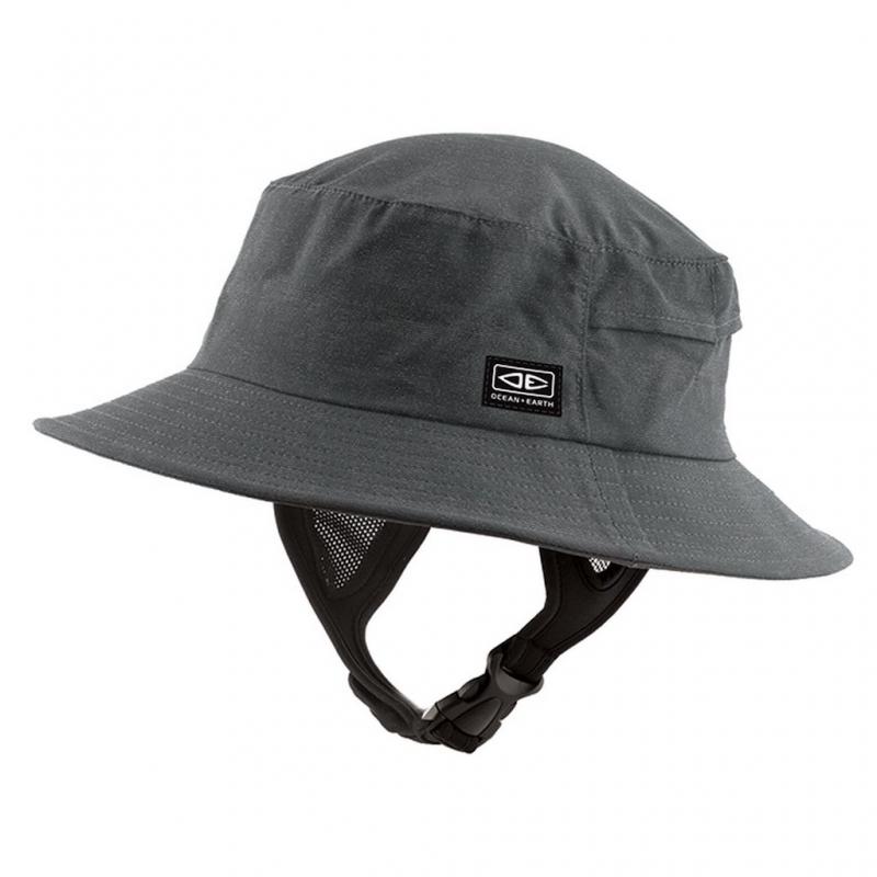 Ocean and Earth Bingin Surf Hat