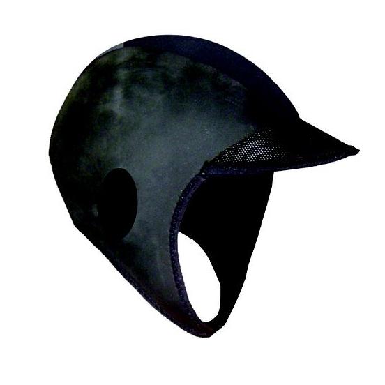 Tiki 3mm Wetsuit Cap