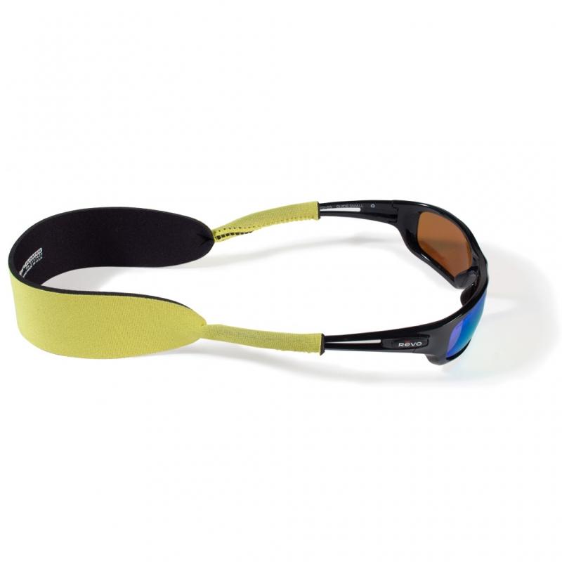 Croakies Floater Floating Neoprene Sunglasses Strap