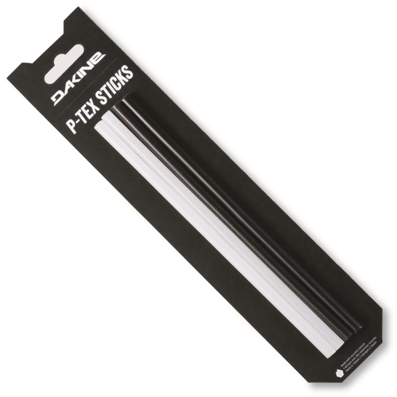 Dakine P-Tex Sticks