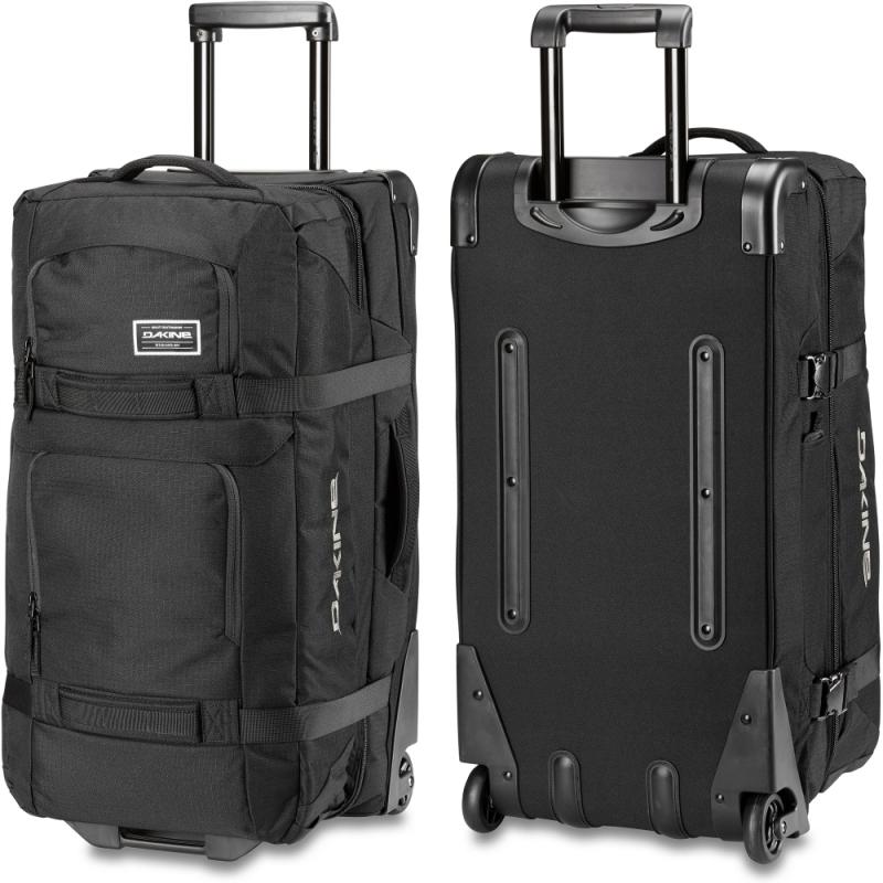 Dakine Split Roller EQ 85L Wheeled Travel Bag