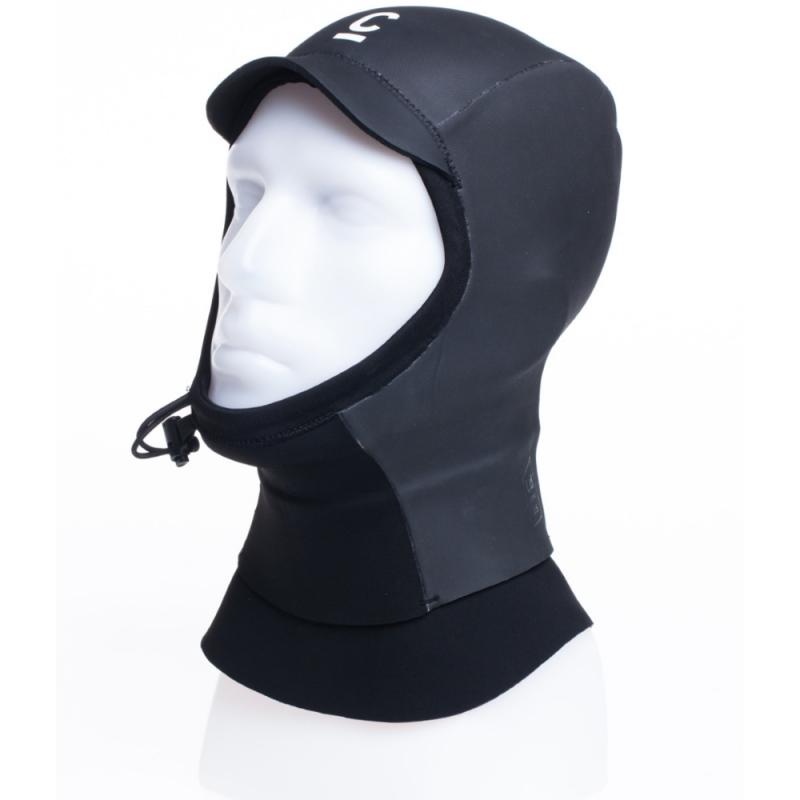 C-Skins Legend Wetsuit Hood 2.5mm