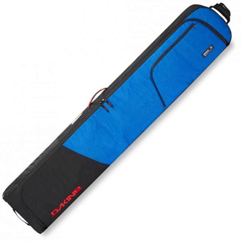 Dakine Low Roller Snowboard Bag Scout