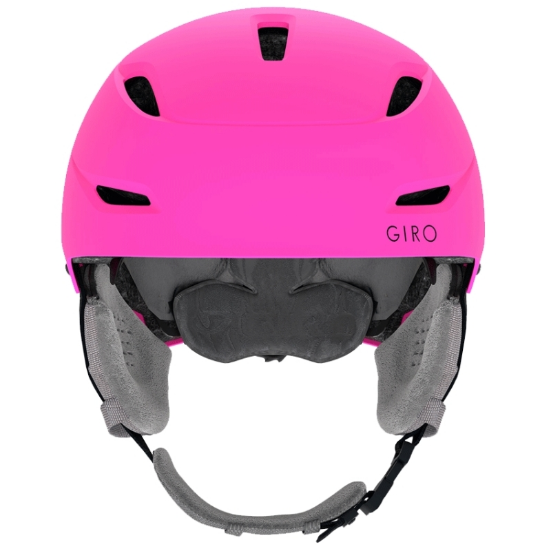 Womens Giro Terra MIPS Ski /& Snowboard Helmet