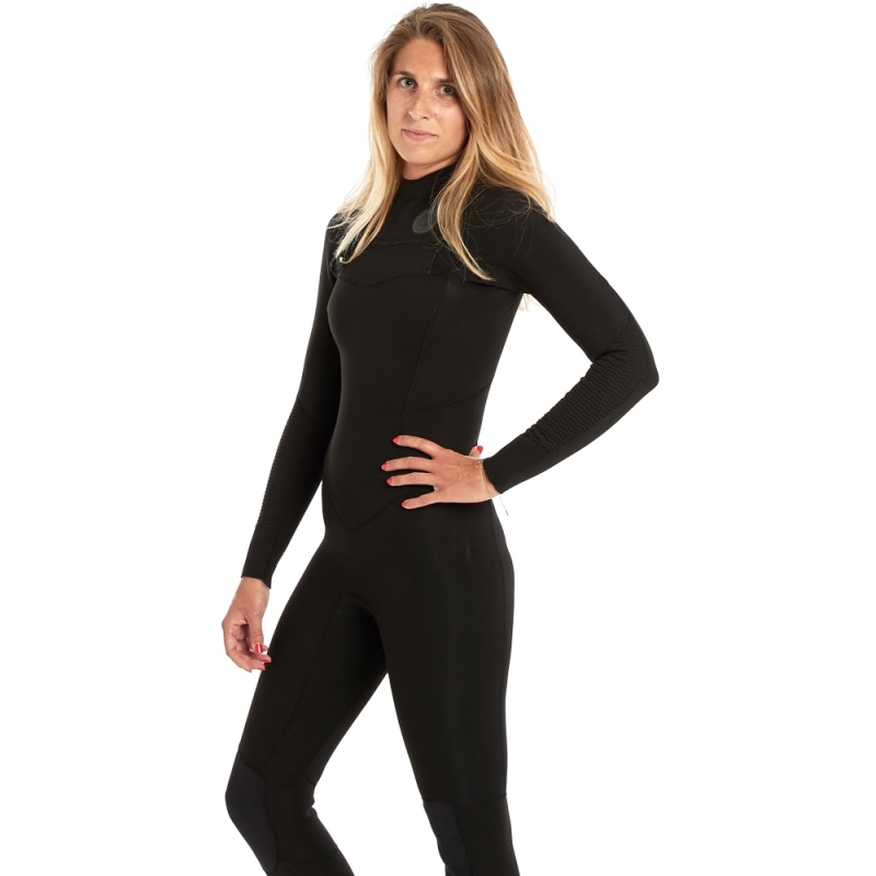Billabong 3 2mm Womens Salty Dayz Wetsuit Wave 95af5ab74