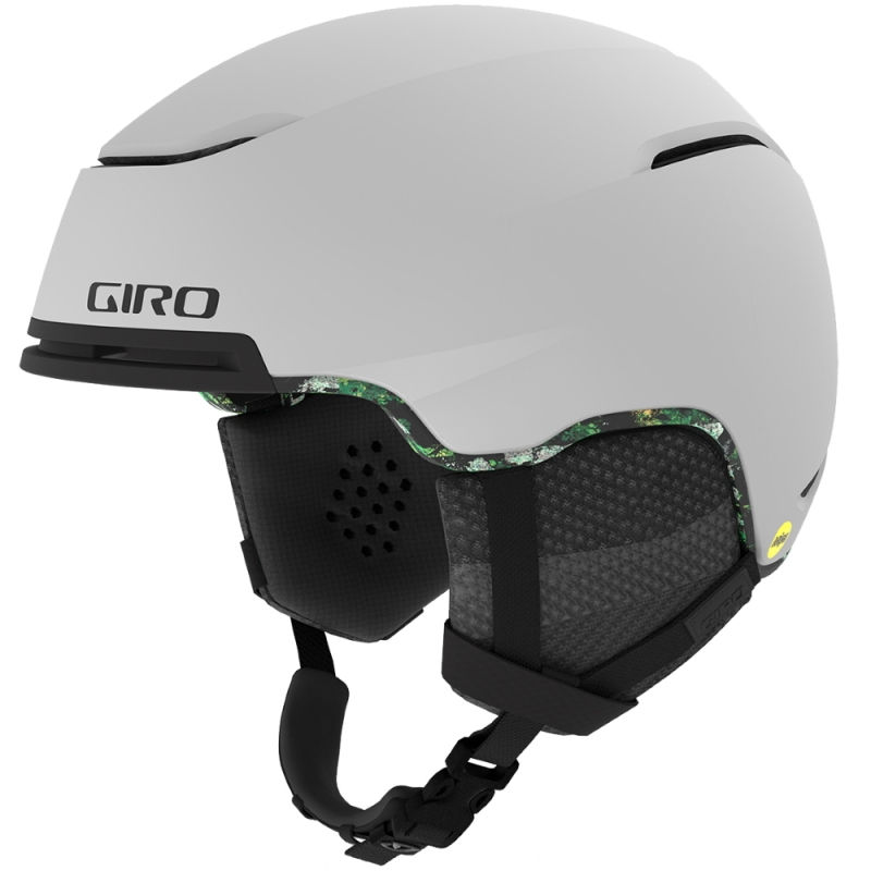 Giro neo skihelm snowboardhelm neu