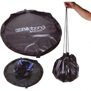 Billabong Changing Mat Wetsuit Bag