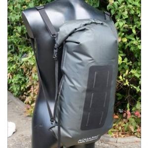 Aquapac 770 Noatak Waterproof Backpack 25 Litre Grey