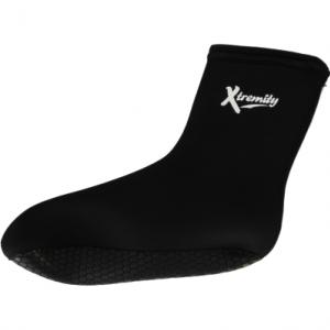 Xtremity Wetsuit Socks